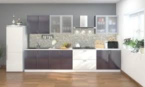 No Door Kitchen Cabinets Kitchen Cabinet Without Doors Kitchen Cabinets Kitchen Cabinet