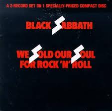 Blinded By Rainbows Lyrics Music Videos U0026 Lyrics Illuminati Occult Meaning Satanic