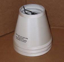 Pottery Barn Chandelier Shades Pottery Barn Traditional Lamp Shades Ebay