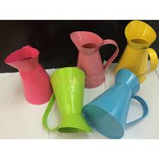 vase country style promotion shop for promotional vase country