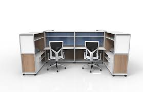 mobile office desk bob u2013 mobile office in a box fluidconcepts news u0026 blog