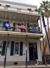 top 10 new orleans hotels near bourbon street louisiana hotels com