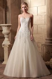 poofy wedding dresses sparkly poofy wedding dresses snowybridal