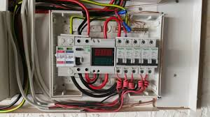house distribution board wiring diagram wiring diagram and