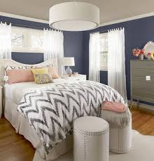 west elm bedroom west elm bedroom ideas trend with images of west elm decor fresh on