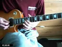 Tiny Desk Concert Daniel Lanois 22 Best Clips I Love Images On Pinterest Music Music Videos And