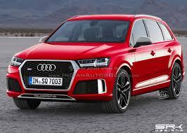Audi Q7 2015 - 2015 audi q7 mobile hd wallpapers 6210 grivu com