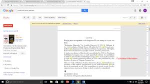 do you quote book titles in mla format how to cite a book in apa format citeyouressay com