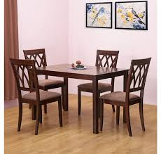 Extended Dining Table Sets Seater Dining Table Set Nuffdeals Likable Room Extendable And