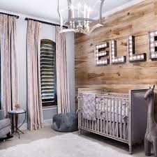 Nursery Room Decor Ideas 470 Best The Nursery Images On Pinterest Child Room Baby Rooms
