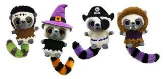halloween yoohoo u0026 friends