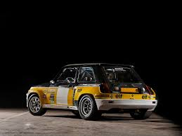 renault r5 turbo renault wallpapers wallpaperup renault 5 turb pinterest
