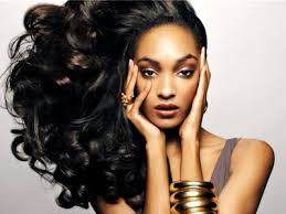 where can you find afro american hair for weaving 7 best hair care products for african american hair hair