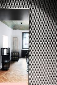 Wall Furniture Designs 188 Best Walls Images On Pinterest Wall Design Architecture And