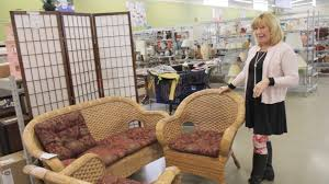 Goodwill Furniture Donation by Goodbuy Judy Pielach Shops Aurora Goodwill Store For Amazing