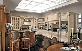 exclusive home interiors