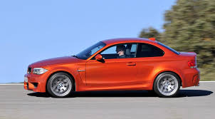 bmw 1m review bmw 1 series m coupe 2011 review by car magazine
