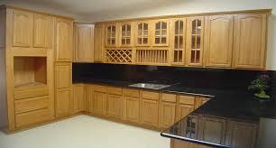 kitchen cabinets renovation 10x10 kitchen cabinets remodel home design ideas renovation 10