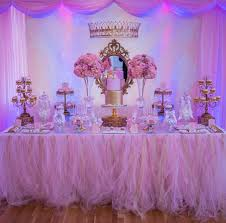 royal princess baby shower ideas baby shower my hot styles babies baby girl