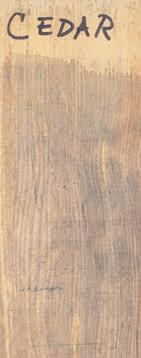 weathered wood driftwood weathering wood finish diy driftwood diy driftwood