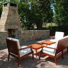 Used Outdoor Furniture - hand made outdoor furniture by sheppards custom woodworking llc