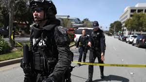 curriculum vitae template journalist beheaded youtube video female youtube shooter dead at least four injured