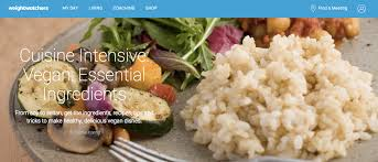 cuisine weight watchers recipes vegan weight watchers