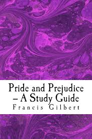 pride and prejudice a study guide fgi publishing