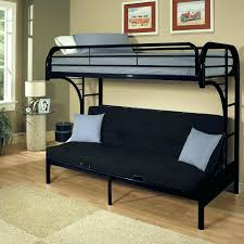 Doc Sofa Bunk Bed Sofa Bunk Bed For Sale Doc Sofa Bunk Bed Doc Sofa Bunk Bed