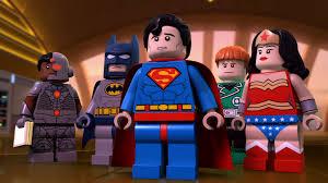 lego movie justice league vs lego super heroes justice league vs bizarro league 2015 brrip xvid