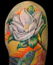 162 best flowers tattoos images on pinterest flower tattoos
