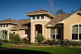 The Valencia Design Tech Homes - Design tech homes