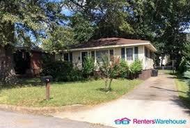 4 Bedroom House In Atlanta Georgia Historic College Park Homes For Rent Atlanta Ga