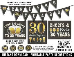 30th birthday invitation wording image collections invitation