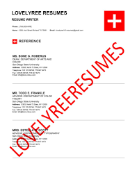 resume writing services san diego the red cross collection lovelyree s resumes writing services the red cross collection the red cross collection lovelyree s resumes writing services