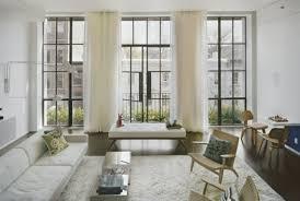 schöne vorhänge für wohnzimmer bodenfliesen wohnzimmer schöne ideen für den wohnzimmerboden