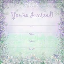 party invitation letter invitation letter for marriage anniversary create professional