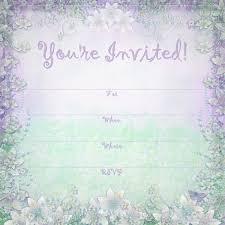 invitation letter for marriage anniversary create professional