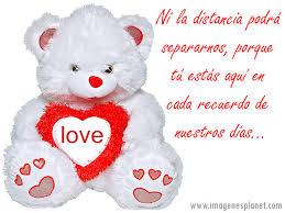 descargar imagenes lindas variadas imagenes variadas de amor para descargar y compartir en facebook