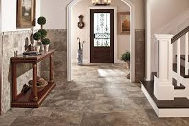 tile for floors walls kitchens and more flooring innovations