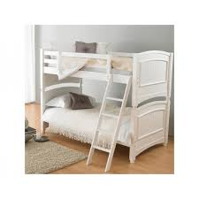 Hyder Bunk Beds Cheap Hyder Living Colonial Bunk Bed For Sale Available With