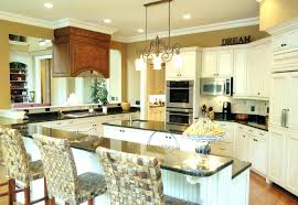 alternative kitchen cabinet ideas easy ways to facilitate kitchen cabinet home decoration white
