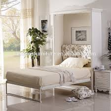 Hidden Desk Bed by Wall Bed Wall Bed Suppliers And Manufacturers At Alibaba Com