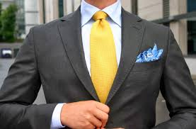 light yellow mens dress shirt beauty and fashion mens yellow tie