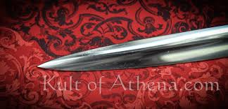 cs88psal cold steel 1852 prussian saber left handed version