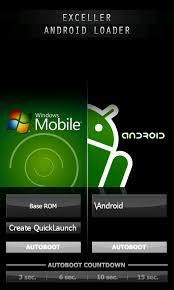 how to install android apps on windows phone how to install android on htc hd2 windows mobile phone