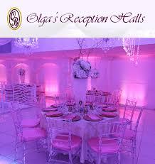 reception banquet halls olga banquet halls miami miami banquet miami wedding