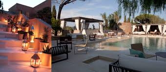 privatize hotel muse for your wedding in saint tropez weddings