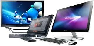Desk Computers Desk Best Desktop Computer In India 2015 Best Desk Computer 2014