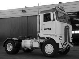 kenworth trucks bayswater k100 293 kenworth k100 uk spec 1963 77 power for your desktop